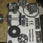 Generatoren2