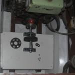 Generatoreneinbau2